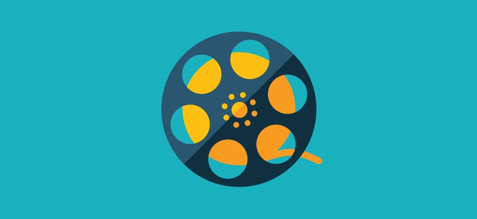 web design animations featured image