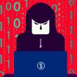Proteção no WordPress contra ataques de força bruta - Brute Force Attacks 110x110 - Proteção no WordPress contra ataques de força bruta