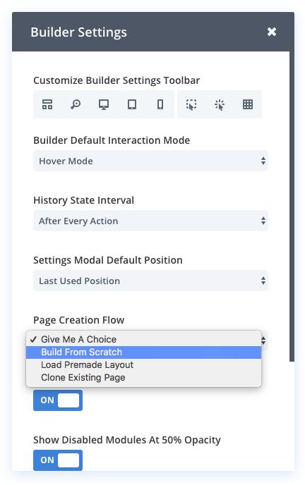 Criação de página do novo Divi Builder - Screen Shot 2018 06 13 at 4 - Criação de página do novo Divi Builder