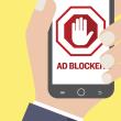 Ainda faz sentido executar anúncios em seu site WordPress? - ads on wordpress 110x110 - Ainda faz sentido executar anúncios em seu site WordPress?