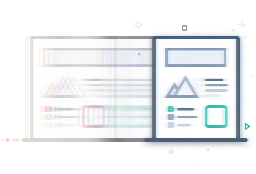 Criação de página do novo Divi Builder - clone - Criação de página do novo Divi Builder