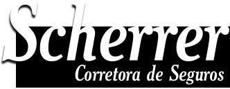 LOGO SCHERRER  - LOGO SCHERRER - GMSITE é Geraldo Monnerat