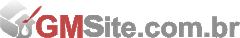 criacao de sites niteroi rj construcao sites niteroi