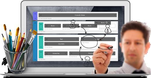 auditando seu site: como (e por que) é crucial para o sucesso - divi page builder - Auditando seu site: como (e por que) é crucial para o sucesso