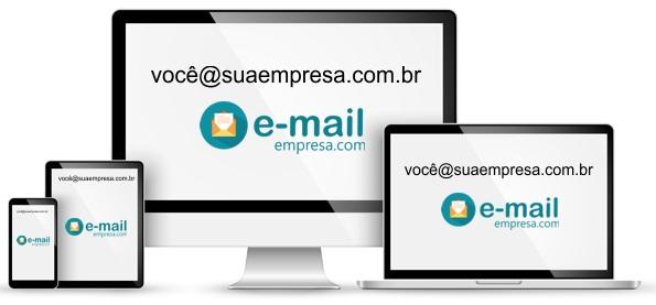 email_profissional1 desenvolvimento sites - email profissional1 - Desenvolvimento de Sites em Niteroi – Criação Web