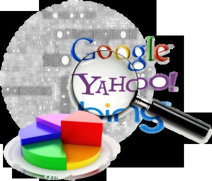 seo desenvolvimento sites - seo - Desenvolvimento de Sites em Niteroi – Criação Web