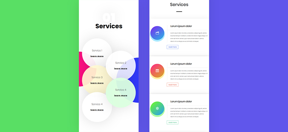 divi mobile services featured image